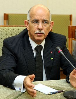 Mohamed_Cheikh_Biadillah_Senate_of_Poland