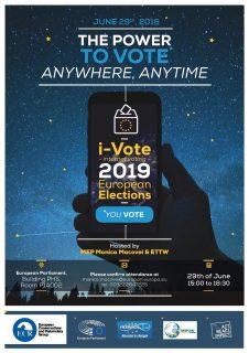 PRINT_EU_2019_POSTER_A4_I voting-page-001