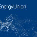 Săptămâna Europeană a Energiei Durabile: Lupta împotriva schimbărilor climatice și diminuarea dependenței față de gazul rusesc, prioritățile Uniunii Europene