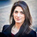 Alegeri în Italia: Roma este pe cale să îşi aleagă prima femeie primar