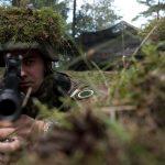 GALERIE FOTO Cum se desfășoară cel mai mare exercițiu militar din Polonia din ultimii 25 ani? 31.000 de forțe derulate de NATO în cadrul Anakonda-16