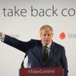 Boris Johnson, liderul campaniei BREXIT: Marea Britanie va continua să aibă acces la piața unică