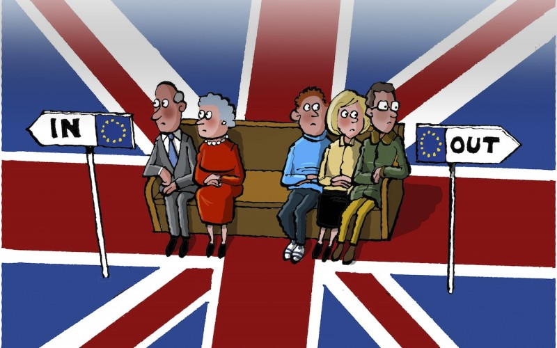 brexit-FEATURED