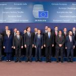 Ce au decis liderii europeni la ultimul Consiliu European la care a participat și David Cameron