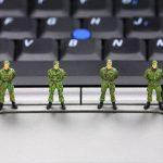 Franța acționează preventiv după alegerile din SUA: Parisul sporește măsurile de apărare în cazul unor atacuri cibernetice înainte de alegerile prezidențiale