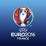 Decizie UEFA: Rusia, descalificare cu suspendare la EURO 2016 și amendă de 150.000 de euro. Ce se va întâmpla cu echipa în cazul unor noi incidente