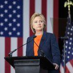 WikiLeaks va publica noi e-mailuri trimise de Hillary Clinton în perioda când era secretar de stat