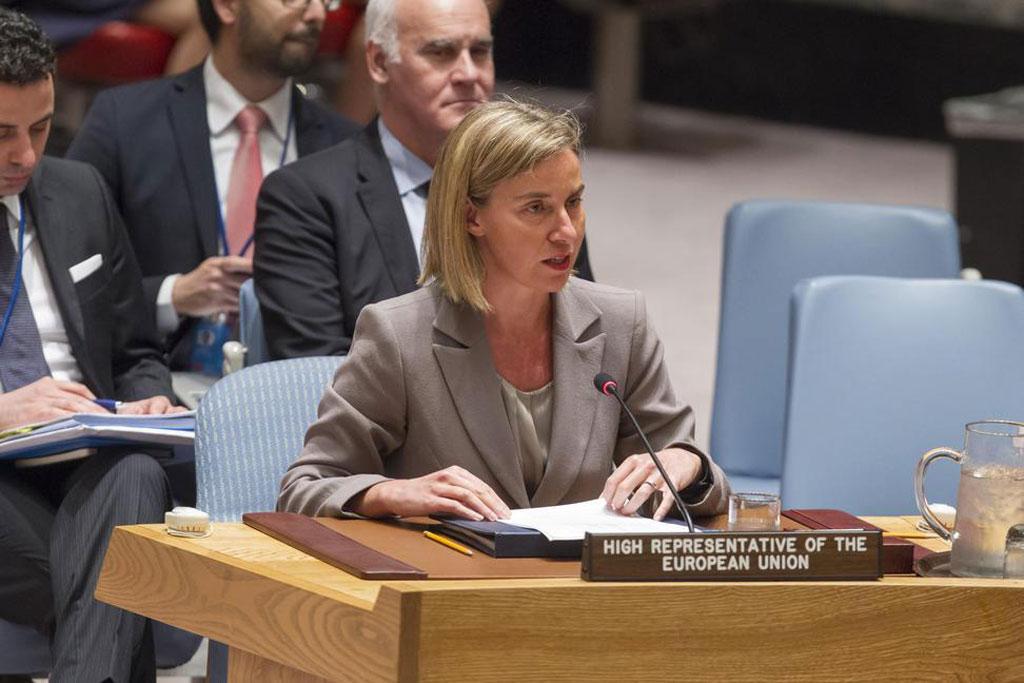 Foto: UN.org