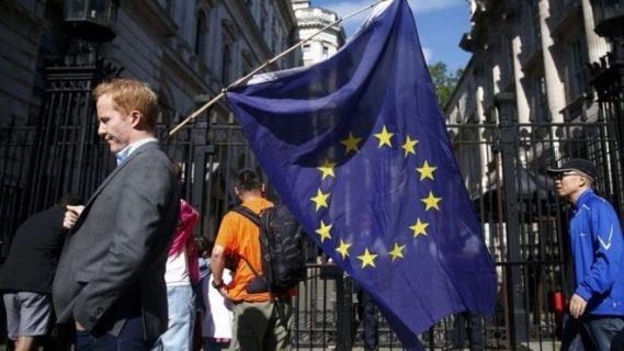 petition london