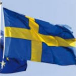 Suedia elaborează pentru prima dată după 30 de ani un manual ce instruiește populația cum să acționeze în caz de război