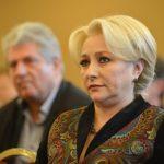 Eurodeputatul Viorica Dăncilă (PSD, S&D): Pentru moment nu este benefică reînceperea construcției unei centrale româno-bulgare la Belene