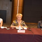 Eurodeputatul Viorica Dăncilă, vizită de lucru în China pentru dezvoltarea relațiilor sino-europene