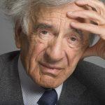 """Elie Wiesel, scriitor american de origine română și supraviețuitor al Holocaustului, a murit: """"A fost o rază de lumină şi un exemplu de umanitate"""""""