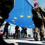 Europa mignonă vrea să-și refacă talia mondială: Cum va juca România între armata europeană și NATO
