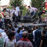 Stare de urgență în Turcia. MAE: Ce trebuie să știe cetățenii români care călătoresc în Turcia?