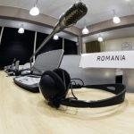 """România a devenit al 22-lea membru al Organizației Europene pentru Cercetare Nucleară. MAE: """"Excelenţa românească în materie de cercetare va avea noi oportunităţi de recunoaştere la nivel internaţional"""""""