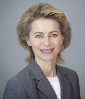 Ursula Von_der_Leyen
