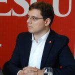 Europarlamentarul Victor Negrescu: România și Uniunea Europeană trebuie să își fructifice potențialul imens pe care îl au în domeniul digital