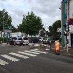 Franța: Forțele de securitate au dejucat 20 de atentate teroriste în 2017