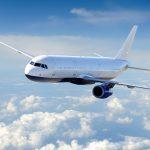 Statele Unite interzic zborurile către și dinspre Turcia până la data de 1 septembrie