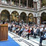 Boris Johnson, activ pe scena internațională: Noul șef al diplomației britanice se întâlnește la Londra cu omologii din SUA, Germania, Franța și Italia. Joi va merge la Washington