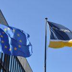 EUROPOL a difuzat accidental pe internet informaţii secrete despre grupări teroriste
