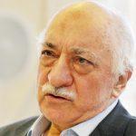 """Turcia avertizează SUA să nu sacrifice relaţiile bilaterale din cauza """"teroristului"""" Fethullah Gülen"""