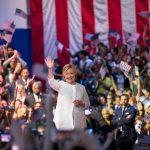 Moody's Analytics: Hillary Clinton va fi viitorul președinte al SUA/ Modelul utilizat a prezis corect rezultatele alegerilor prezidențiale din 1980 încoace