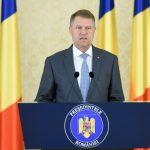 """Reacția Cotroceniului la decretul transnistrean de aderare la Rusia: """"Declaraţiile se înscriu într-o retorică provocatoare"""""""