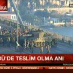 Turcia marchează astăzi un an de la tentativa de lovitură de stat. Guvernul a emis un decret de demitere a mii de persoane bănuite de implicare în puci