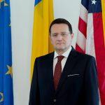 Ambasadorul George Maior: Vizita președintelui Klaus Iohannis în SUA va avea efecte majore asupra evoluției parteneriatului strategic