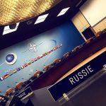 """Ungaria își calmează aliații: Un atac al Rusiei împotriva unui stat membru NATO este """"nerealist"""""""