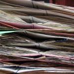 Uniunea Europeană reduce birocrația pentru cetățenii săi. În ce situații nu mai este necesară ștampilarea documentelor?