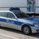 """Raid al poliției la o moschee din orasul german Hildesheim. Musulmanii erau radicalizaţi, fiind îndemnaţi să """"urască necredincioşii"""""""