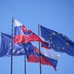 VIDEO| Ambasada Republicii Slovace în România și Reprezentanța Comisiei Europene au organizat conferința de presă de lansare a Președinției slovace a Consiliului UE