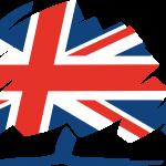 Începe lupta în Partidul Conservator pentru alegerea succesorului lui David Cameron