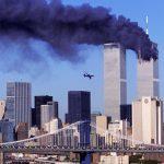 Fiul lui Osama bin Laden avertizează SUA că va răzbuna moartea tatălui său