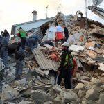UPDATE. MAE: Alți doi români morți în urma cutremurului din Italia; numărul deceselor a ajuns la zece