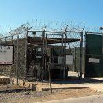Pentagonul anunţă cel mai mare transfer de deţinuţi din Guantanamo