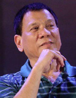 Rodrigo_Duterte_2013