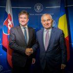 Președinția Consiliului UE: Sprijinim puternic aderarea României la Spațiul Schengen pentru că îndeplinește toate criteriile