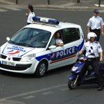 UPDATE Atac la Paris. ISIS a revendicat atentatul. Poliția franceză este în căutarea celui de-al doilea suspect