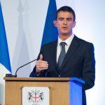 Franța: Benoit Hamon și Manuel Valls în turul doi al alegerilor primare pentru candidatul stângii la prezidențiale