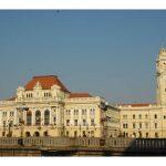 Oradea, orașul care a obținut sute de milioane de euro din fonduri europene. Ce soluție a găsit primăria pentru reabilitarea clădirilor monument
