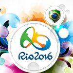 Inițiativă inedită a bucătarilor de la Jocurile Olimpice. Surplusul de alimente va fi preparat și oferit nevoiașilor