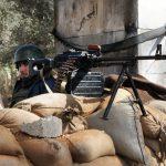 Siria: Regimul de la Damasc aprobă acordul ruso-american privind încetarea focului (agenție oficială)
