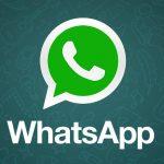 Comisia Europeană plănuiește reglementări mai stricte pentru Skype și WhatsApp