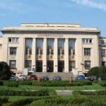 Patru universităţi din România s-au clasat în topul QS World University Rankings 2016