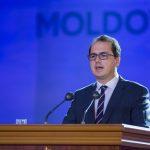 Europarlamentarul Andi Cristea, la 25 de ani de independență a R. Moldova: Puține țări din Europa au avut de înfruntat greutăți mai mari