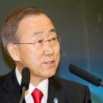 Secretarul General al Națiunilor Unite condamnă ferm măcelul din Siria: Atacurile deliberate asupra spitalelor din Alep sunt crime de război